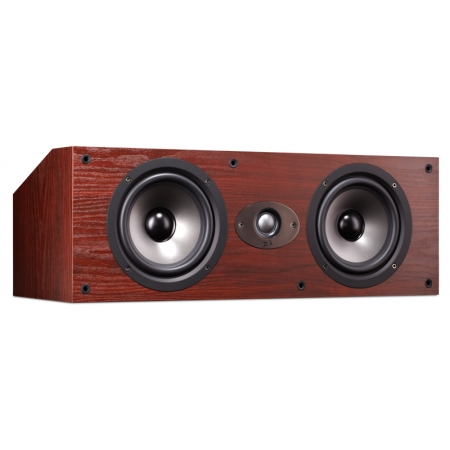 Акустика центрального канала Polk Audio