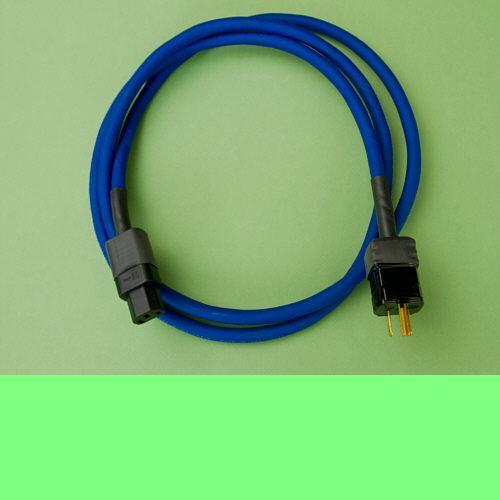Силовые кабели Straight Wire от Pult.RU