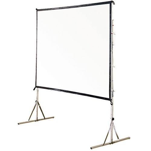 Экраны для проекторов Draper Cinefold HDTV (9:16) 302/119 147*264 XT1000V (M1300) draper clarion hdtv 9 16 302 119 147 264 m1300 xt1000