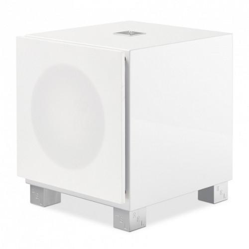 REL T9i piano white