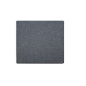 ���������� ��� �������� Episode ES-AP-24X24 Gray (60 x 60 ��)