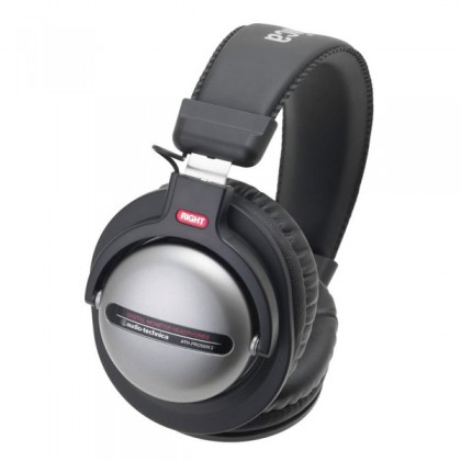 Audio Technica ATH-PRO5MK3GM