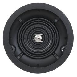 Встраиваемая акустика SpeakerCraft, арт: 75138 - Встраиваемая акустика