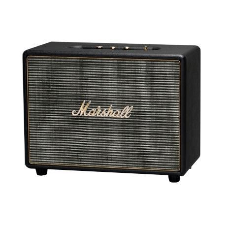 Портативная акустика MARSHALL