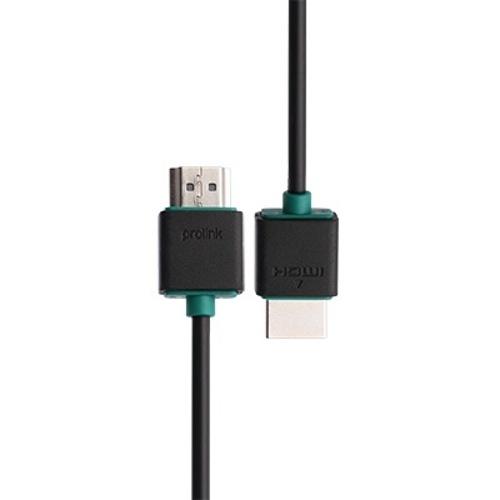HDMI кабели Prolink PB368-0150 hdmi кабели prolink mp269