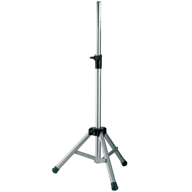 Стойки Proel Proel SPSK290AL - Стойка под колонку тренога, 1,1-1,6м, до 30кг.,цвет алюминивый рюкзаки wenger 6793301408