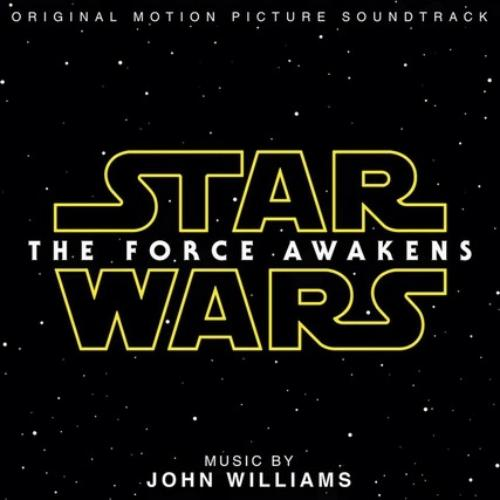 Виниловые пластинки John Williams