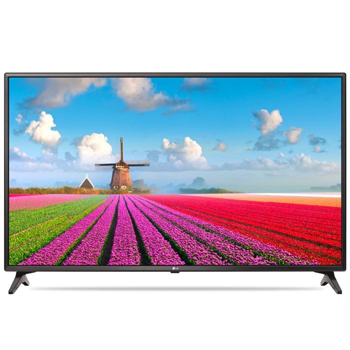 LED телевизоры LG, арт: 166029 - LED телевизоры