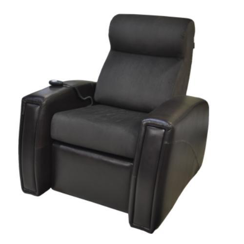 Кресла для домашнего кинотеатра Studio Cinema, арт: 155467 - Кресла для домашнего кинотеатра
