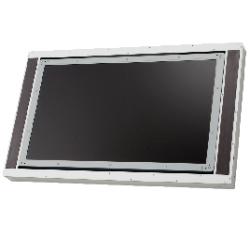 FPD-0320-001 PULT.ru 137612.000