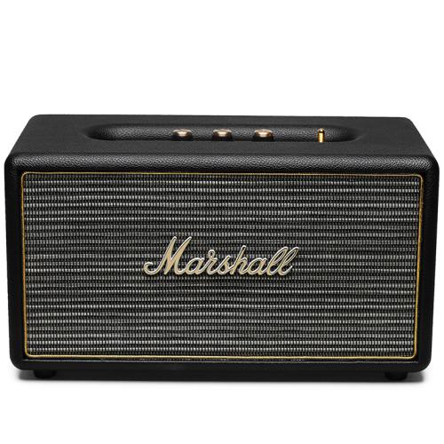����������� �������� MARSHALL Stanmore black