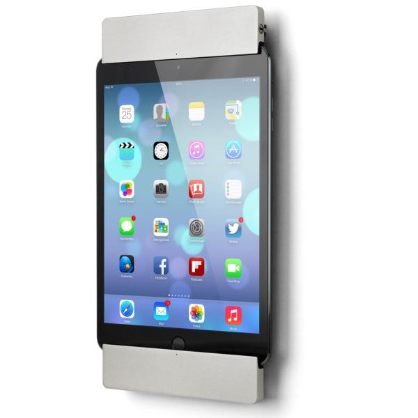 Прочие устройства Smart Things от Pult.RU