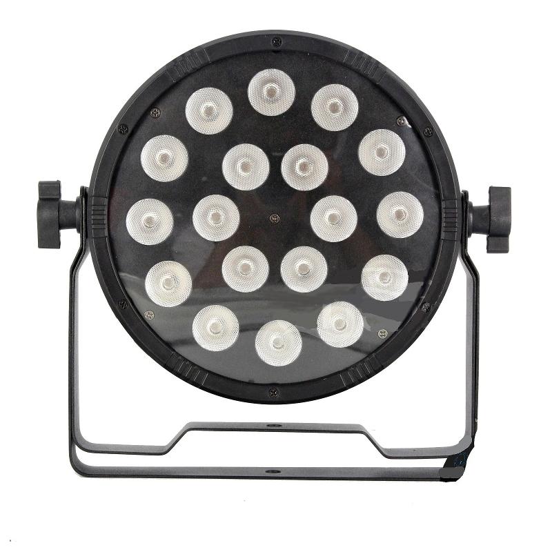Классическое световое оборудование Estrada PRO, арт: 156361 - Классическое световое оборудование