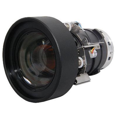 ��������� ��� ��������� ��������������� ������������� �������� GC805G ��� ���������� Vivitek D6010/D6510 (T.R. 0.77:1)