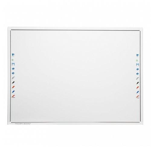 Интерактивные доски Triumph Board, арт: 162473 - Интерактивные доски