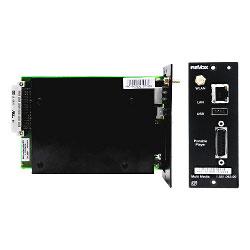 M51 multimedia module PULT.ru 67500.000