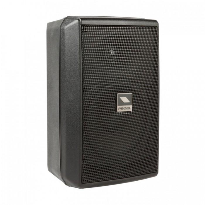 Концертные акустические системы Proel NEТ15А