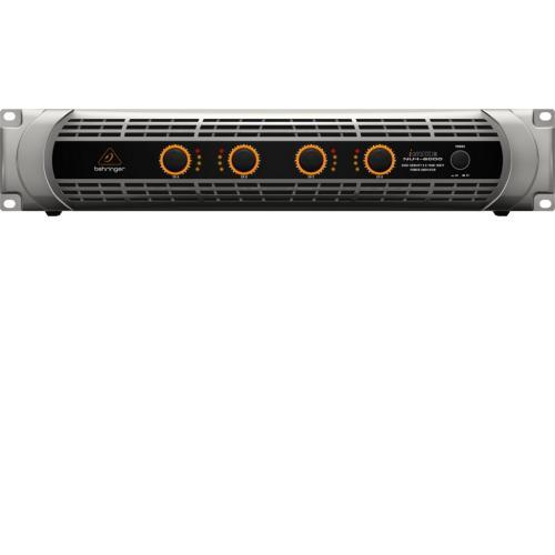 NU4-6000