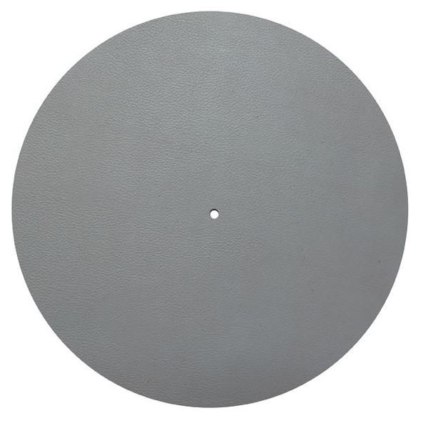 Аксессуары для виниловых проигрывателей Pro-Ject Leather it gray