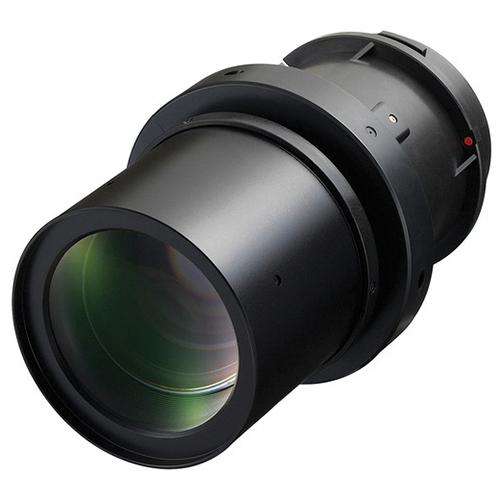 Объективы для проектора Panasonic, арт: 68843 - Объективы для проектора