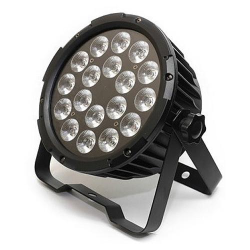 Классическое световое оборудование Estrada PRO, арт: 156358 - Классическое световое оборудование