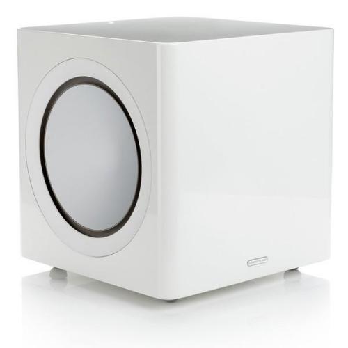 Акустические системы Monitor Audio