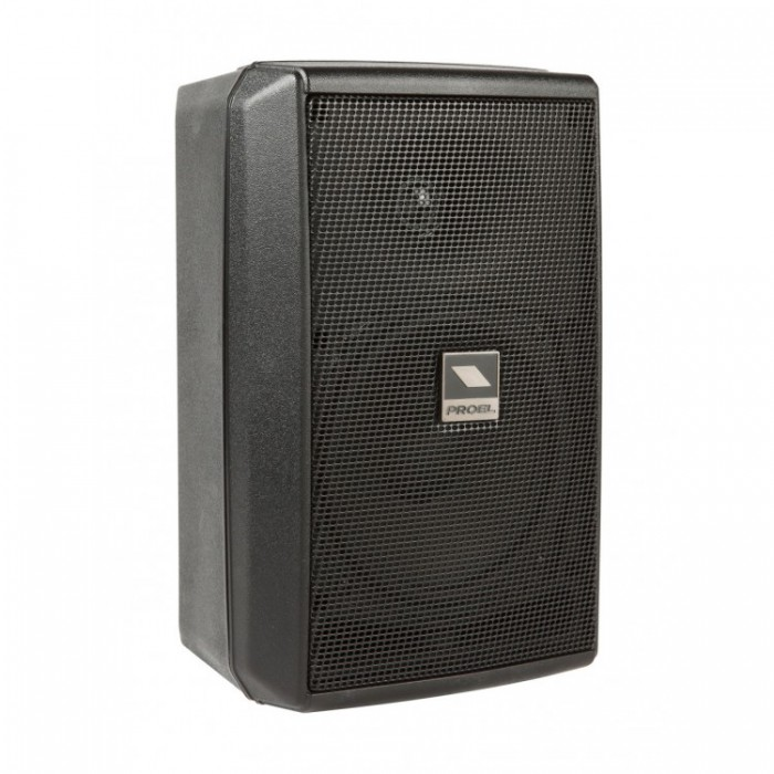 Концертные акустические системы Proel