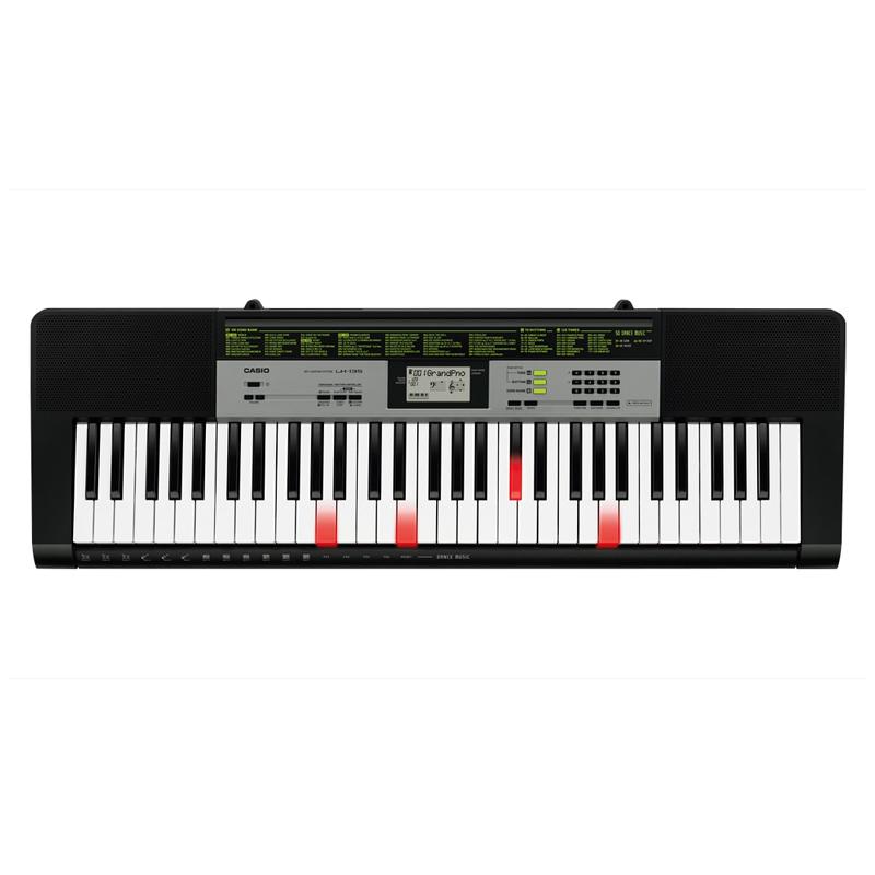 Синтезаторы и Пианино Casio, арт: 166138 - Синтезаторы и Пианино