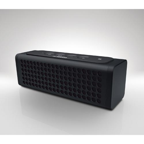 NX-P100 black от Pult.RU