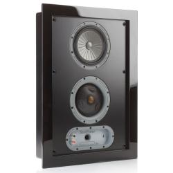Встраиваемая акустика Monitor Audio SF1 InWall high gloss black