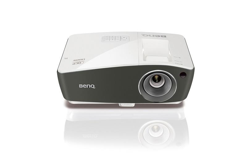BenQ TH670  цены