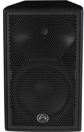 Концертные акустические системы Wharfedale Pro