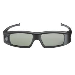 ZD301 3D Glasses (DLP-Link) PULT.ru 4270.000