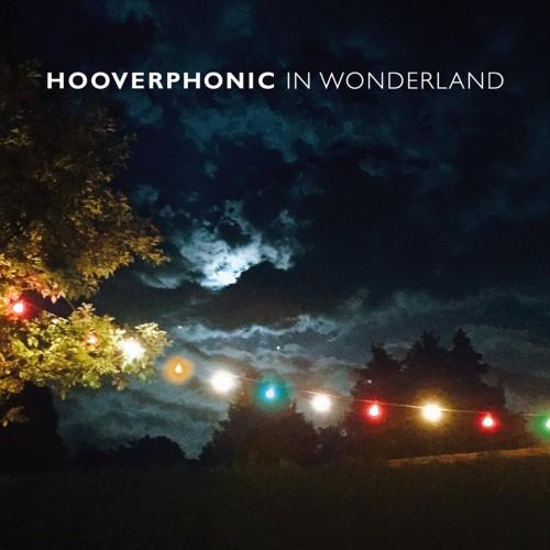Виниловые пластинки Hooverphonic