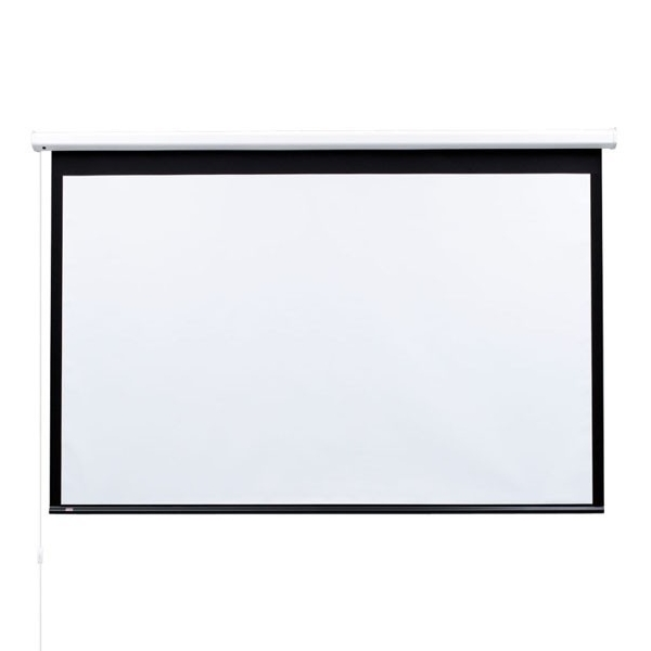 Экраны для проекторов Draper от Pult.RU