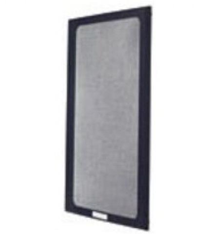 Аксессуары для акустики Genelec GENELEC 1034-409B защитная сетка, для модели 1034 genelec 8260apm dsp