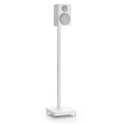 Стойки под акустику Monitor Audio Radius Stand white