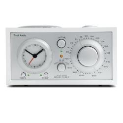 Радиоприемники Tivoli Audio