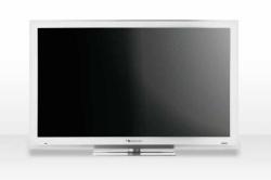 Kibo 40 FHD white PULT.ru 70000.000
