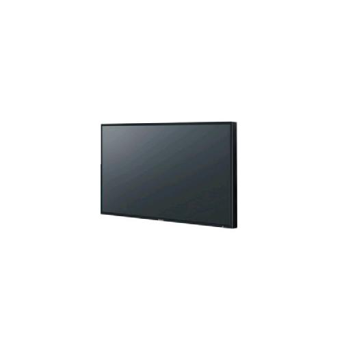 LED панели Panasonic TH-47LF6W led телевизор panasonic tx 43dr300zz