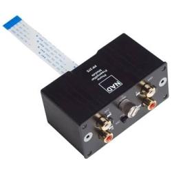 PP375 (модуль фонокорректора для интегрального уси PULT.ru 4700.000