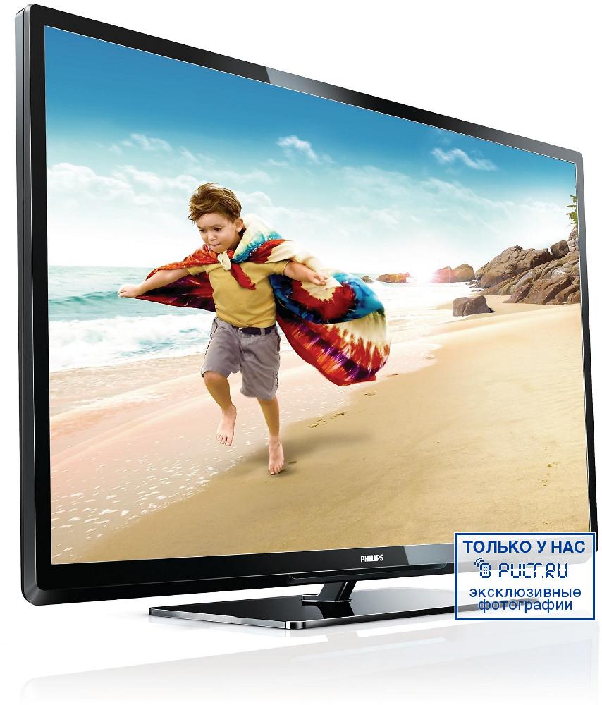 Телевизора филипс 37pfl3507t 60 принципиальная схема