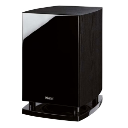 Акустические системы Magnat Quantum Sub 6725A black