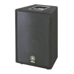 Концертные акустические системы Yamaha, арт: 70871 - Концертные акустические системы