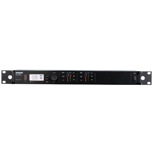 ULXD4DE K51 606 - 670 MHz от Pult.RU