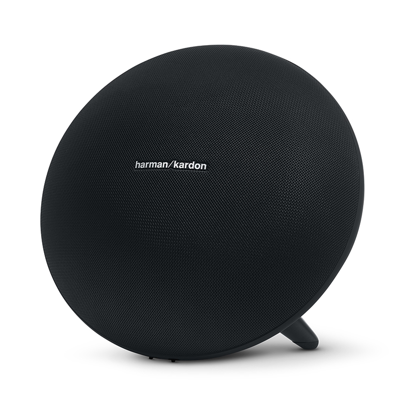 ����������� �������� Harman Kardon Onyx Studio 3 black