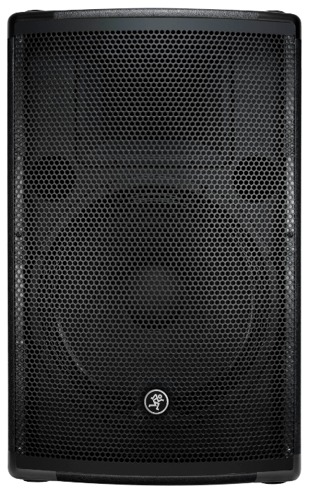 Концертные акустические системы Mackie S515