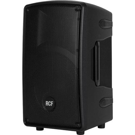 Концертные акустические системы RCF