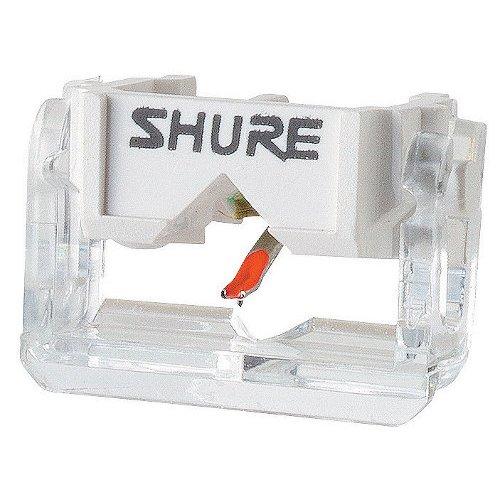 Аксессуары для виниловых проигрывателей Shure