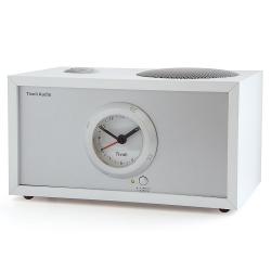 Dual Alarm Speaker White/Silver (MDASWHT) PULT.ru 7490.000